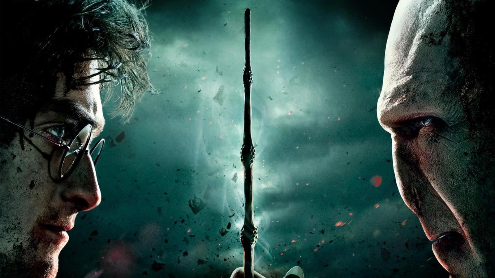 10 harry potter hidden gems youve missed the list love 4 the blood line biocorpaavc Choice Image