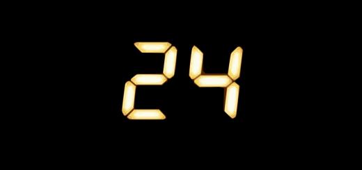 24 series
