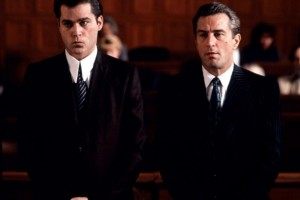 robert deniro and ray liotta