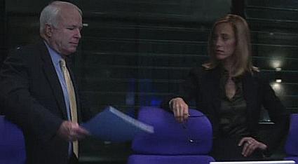John McCain 24