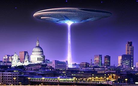 aliens suffolk