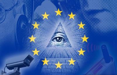Illuminati europe