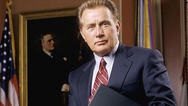 President Barlet