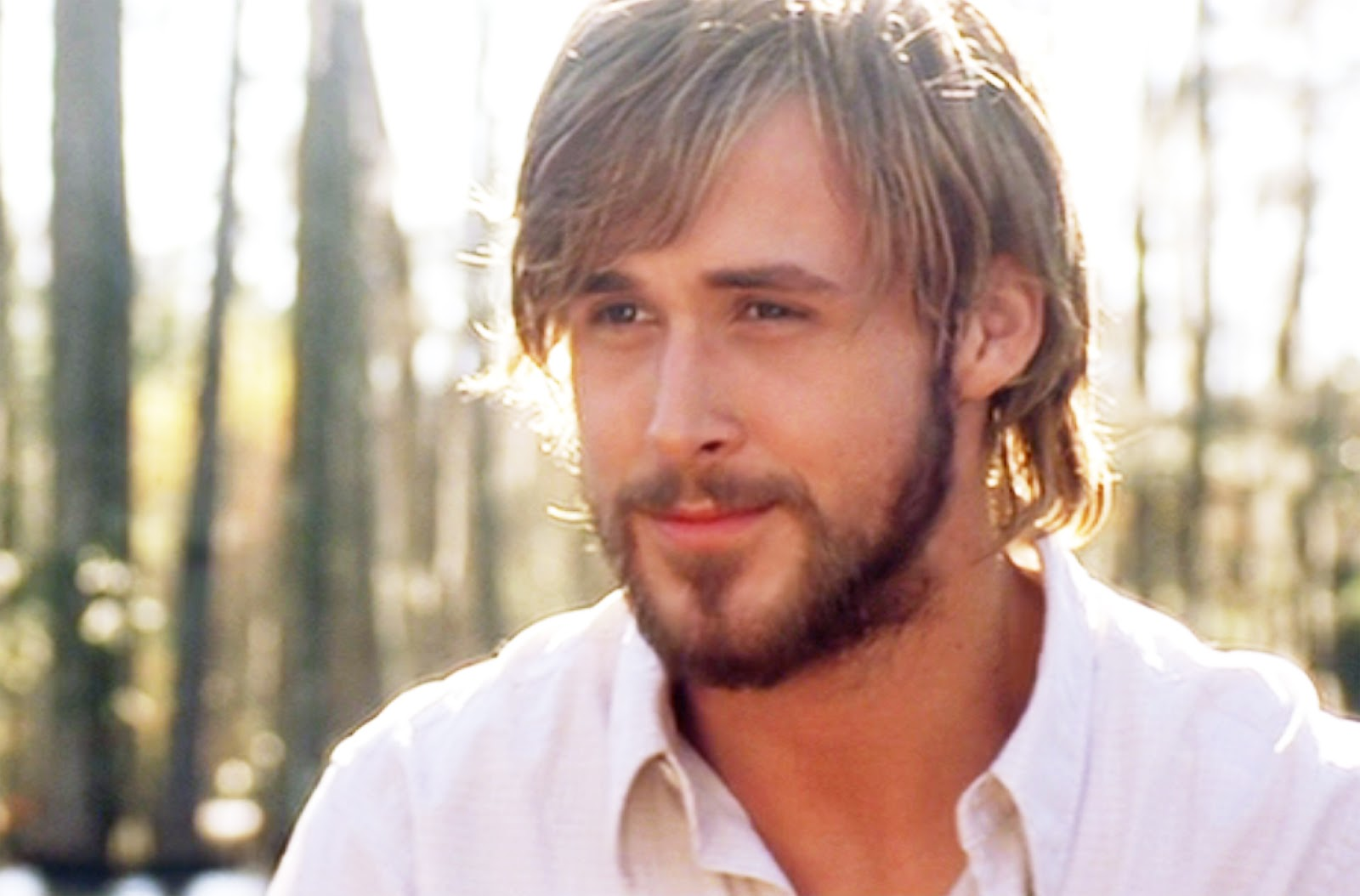 10 littleknown facts about the notebook the list love
