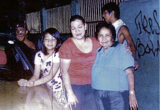 Reynaldo Dagsa photo