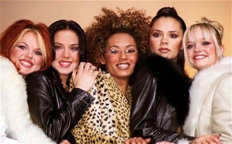 10 spice girls facts to make you stop right now the list for Love it or list it where are they now