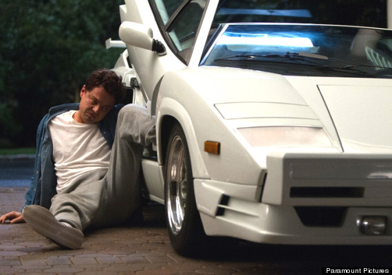 9 Things You Didnt Know About The Wolf Of Wall Street