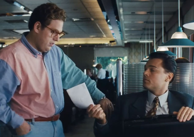 10 amazing facts about the wolf of wall street the list love