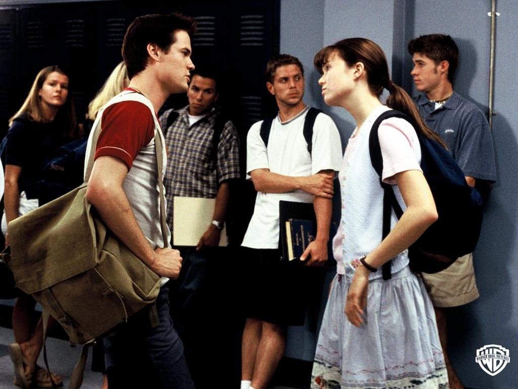 10 A Walk To Remember Facts To Make You Watch The Movie
