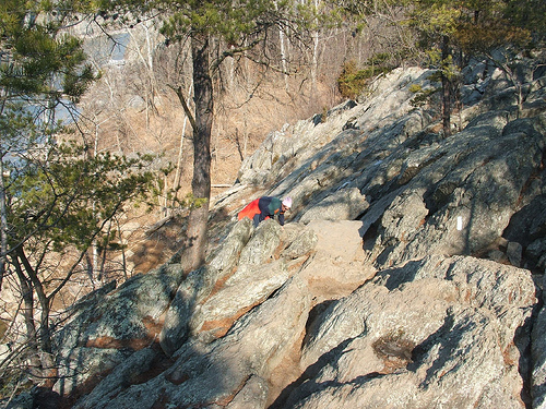 hike proposal