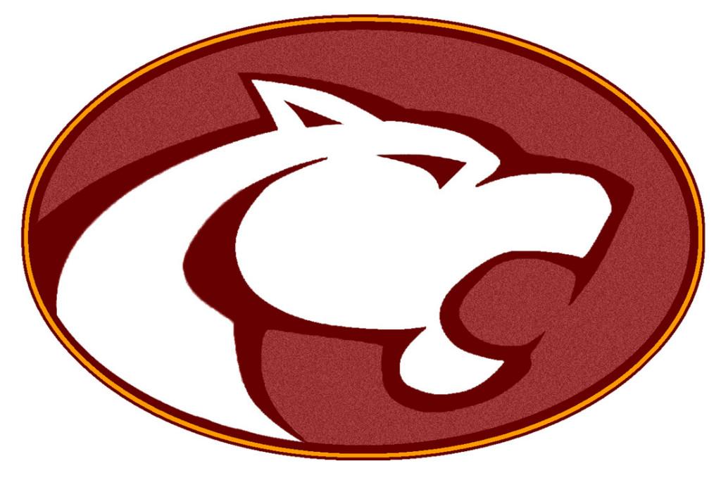 Oakton Cougars