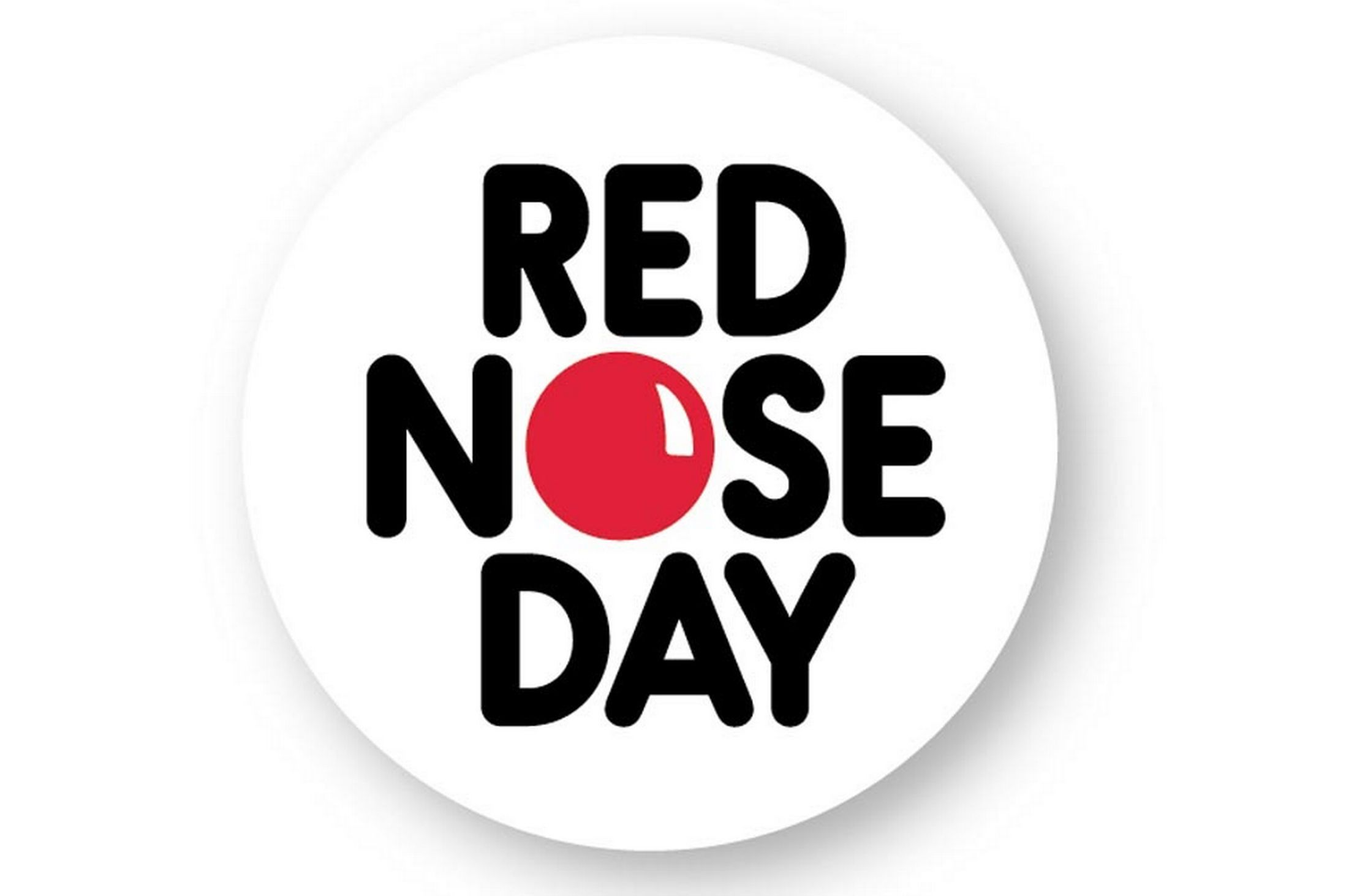 10 amazing facts about comic reliefs red nose day the