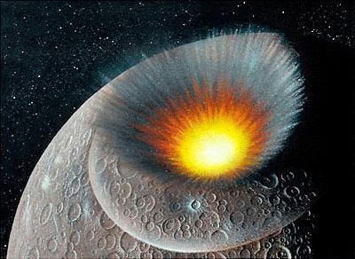 Image via www.bibliocapleyades.net