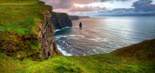 image via www.adventurelife.com