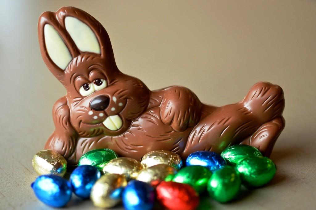 chocolate_easter_bunny