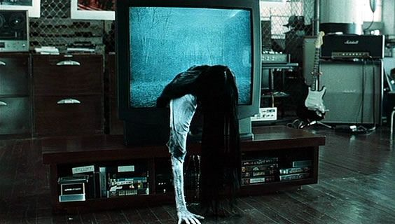The Ring TV