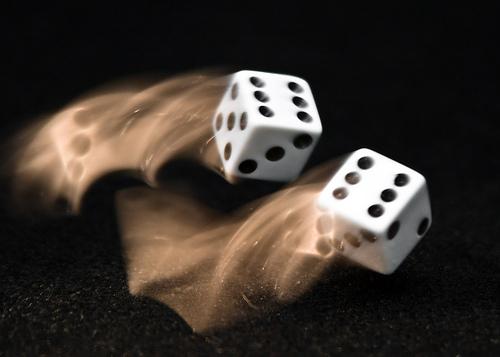 boxcars dice