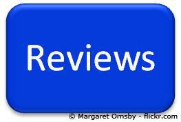reviews